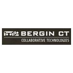 Bergin CT