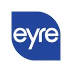 Eyre Biobotanics