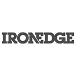 Iron Edge