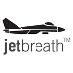 Jetbreath
