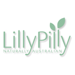 LillyPilly