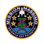 Mission Massimo