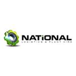 National Logistics & Plant Hire