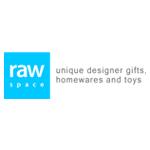 Rawspace