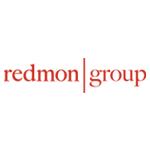 Redmon Group