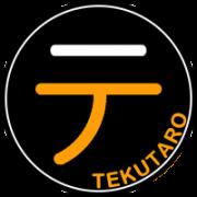 TEKUTARO