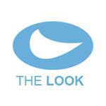 The Look Orthodontics